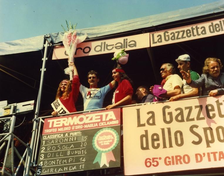 Giro-d-Italia-1982