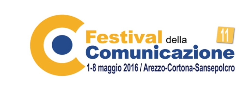 Appuntamento stasera a Cortona per il Festival della Comunicazione