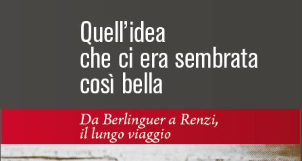 Il libro di Tito Barbini sarà presentato oggi a Foiano
