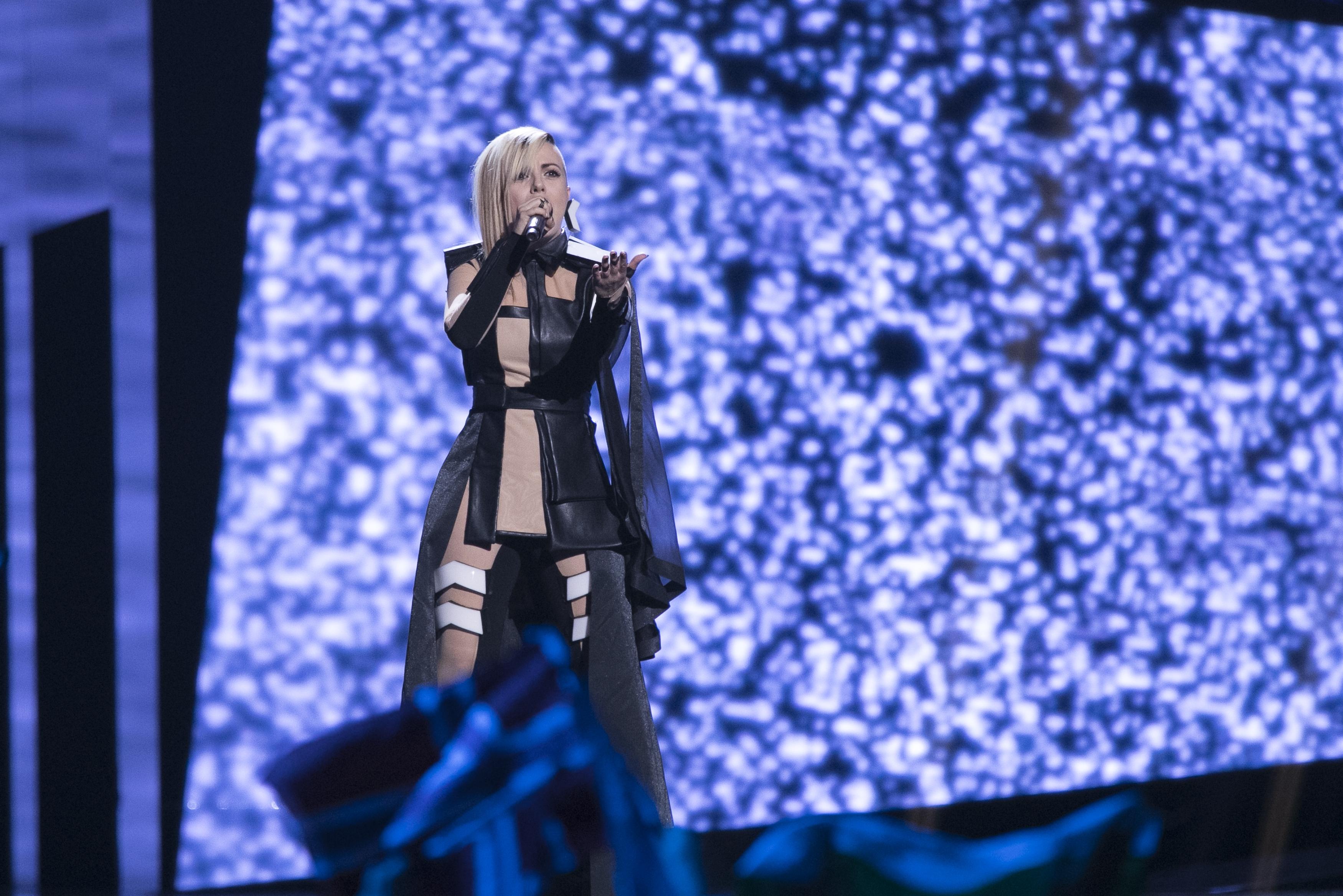 Eurovision, seconda semifinale: pronostici rispettati