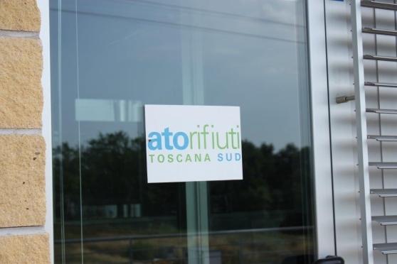 Cortona nel direttivo di Ato Toscana Sud