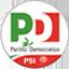Elezioni Chiusi: vince Juri Bettollini