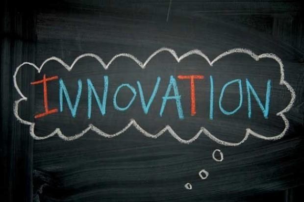 Castiglioni, il Comune lancia la sua 'rivoluzione tecnologica'