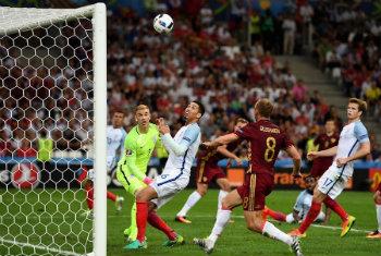 4 Inghilterra Russia