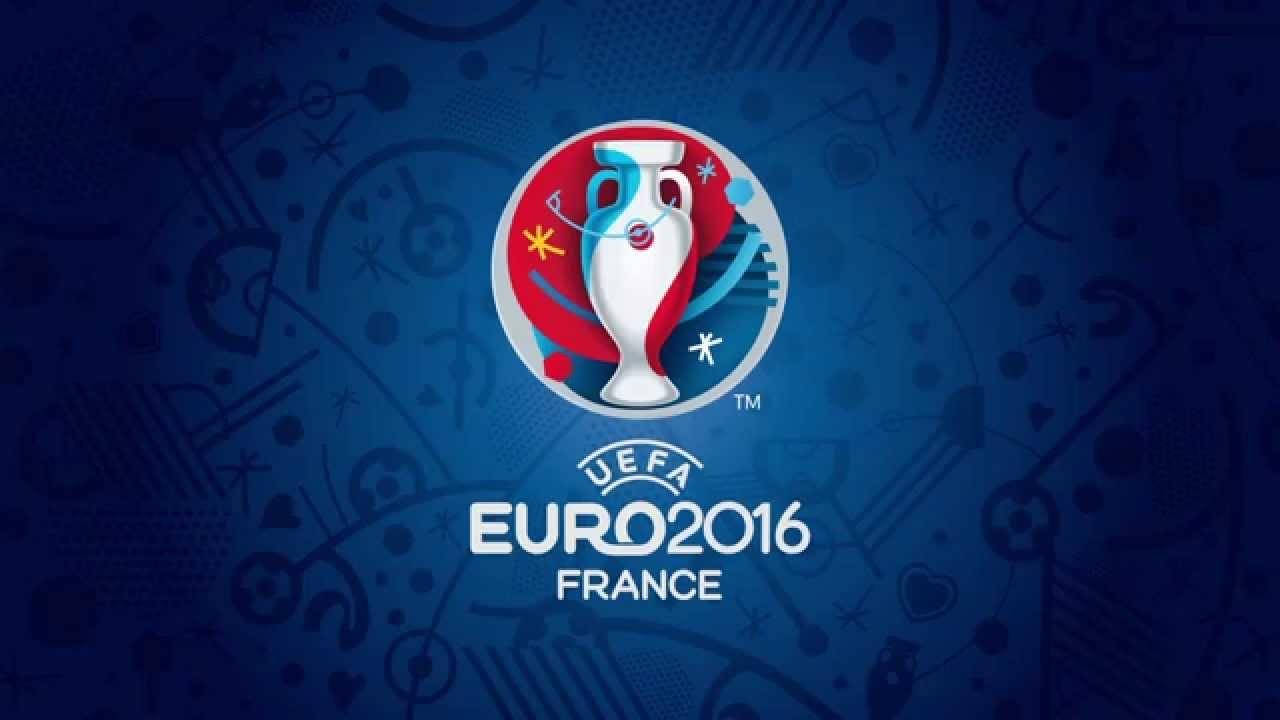 Europei 2016: scarica il super tabellone e gioca con noi ...