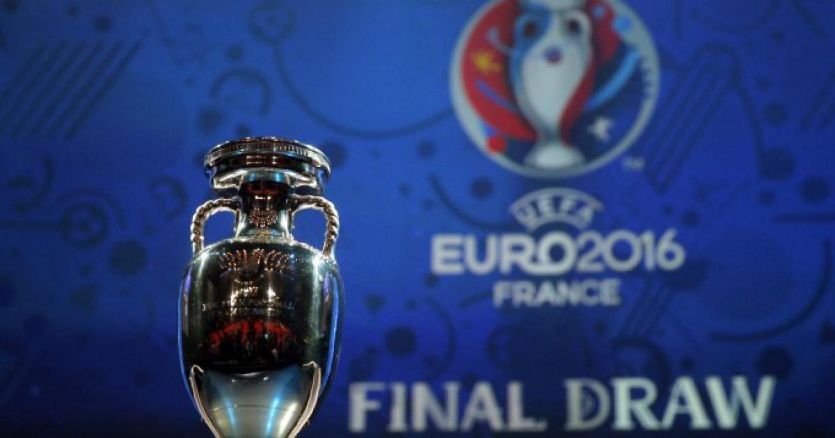Europei 2016: di tutto, di più