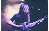 Lars Rock Festival Chiusi 2016: la SuperGuida di Ofo