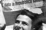 70 anni di voto alle donne, un po' di storia