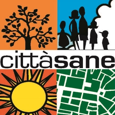 Cortona aderisce al rete italiana 'Città sane'