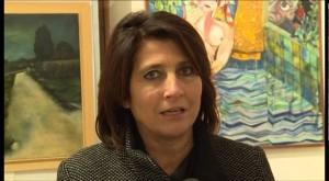 Civitella: Menchetti sceglie due 'esterni' per la giunta. Nassini vice-sindaco