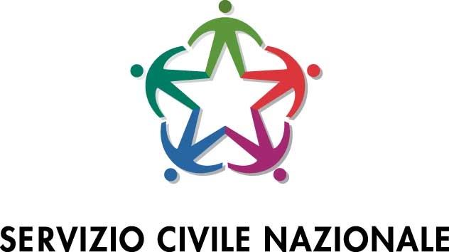 Servizio Civile Nazionale, guida alle opportunità per Valdichiana e Trasimeno