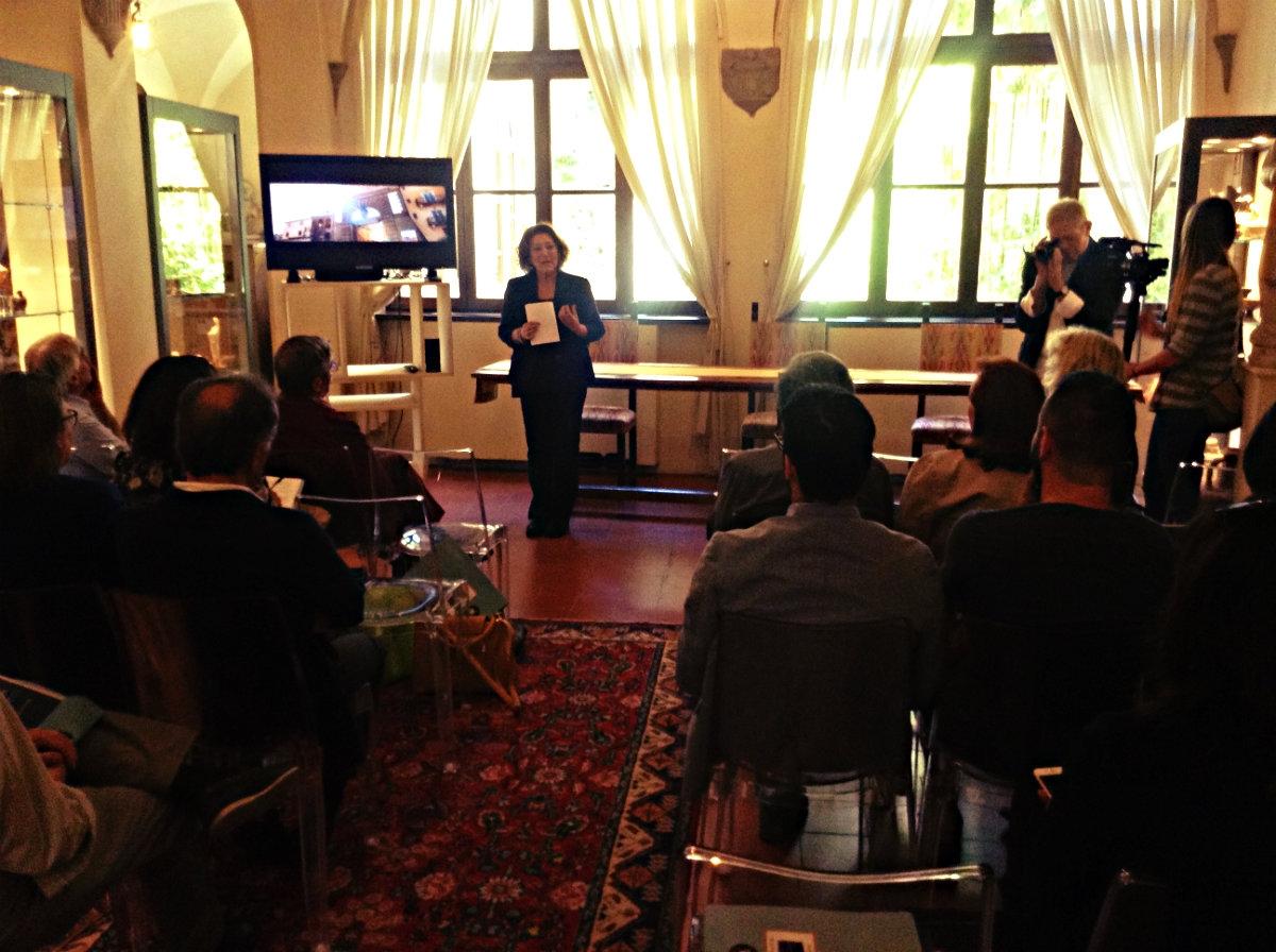 Andrea Sansovino profeta in patria, a Luglio via alla grande mostra a Monte San Savino