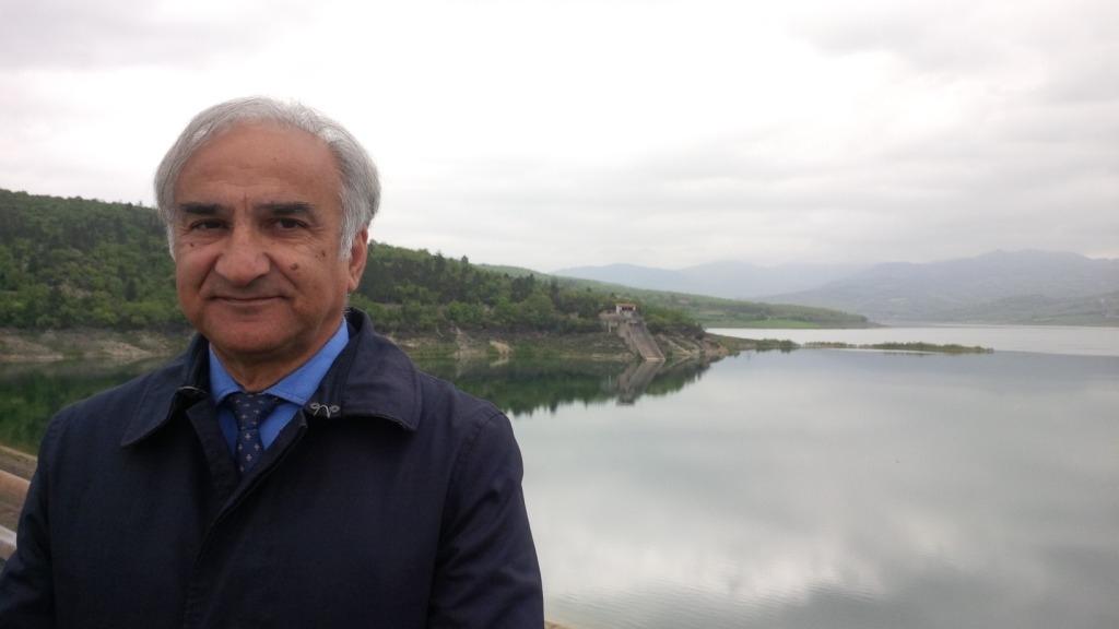 Acqua di Montedoglio: quella per l'irrigazione agricola sarà gestita dal Consorzio di Bonifica