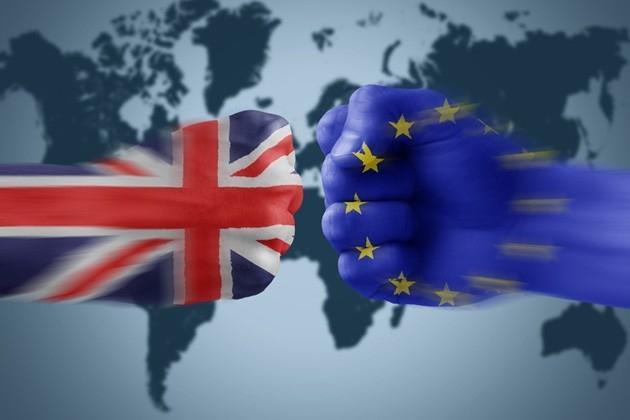 Brexit: distruggendo l'idea di Europa si risolve il problema?