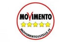 movimento cinque stelle-230x137