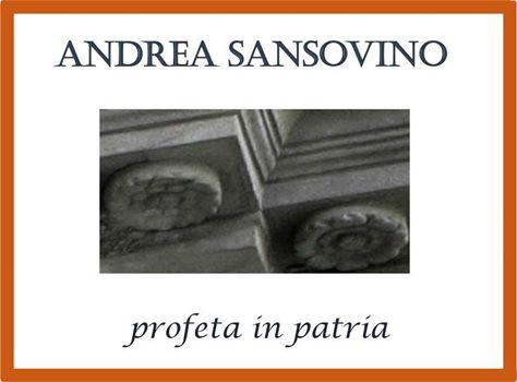sansovino1