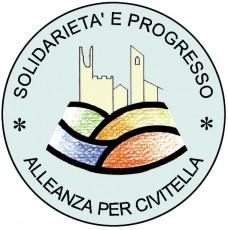 solidarietà progresso-228x230