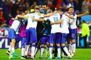 squadra italia2
