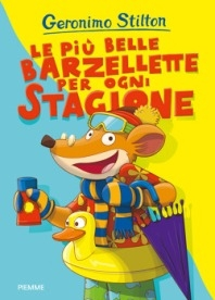LIBRI - TOP TEN E LO SCAFFALE