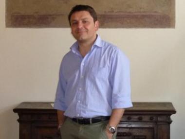 Seri (LFI): 'La linea ferroviaria Sinalunga - Arezzo - Stia è sicura'