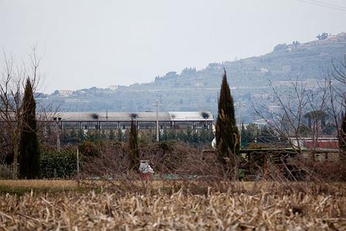 Biomasse a Renaia, il Tar dà ragione a Comune e Comitato