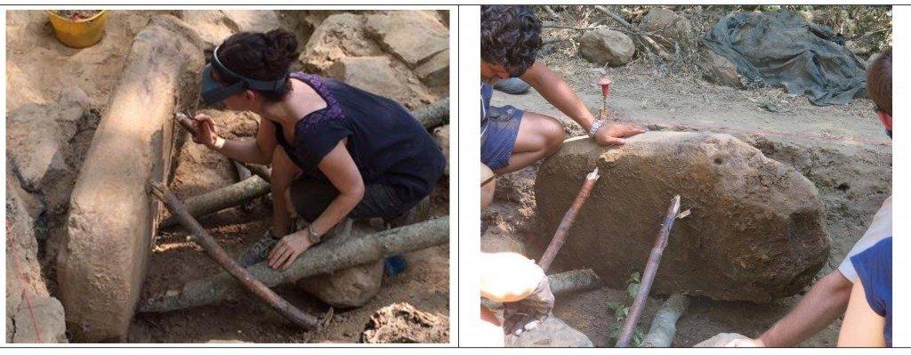 Conferenza al Maec, alla scoperta dei più recenti ritrovamenti archeologici