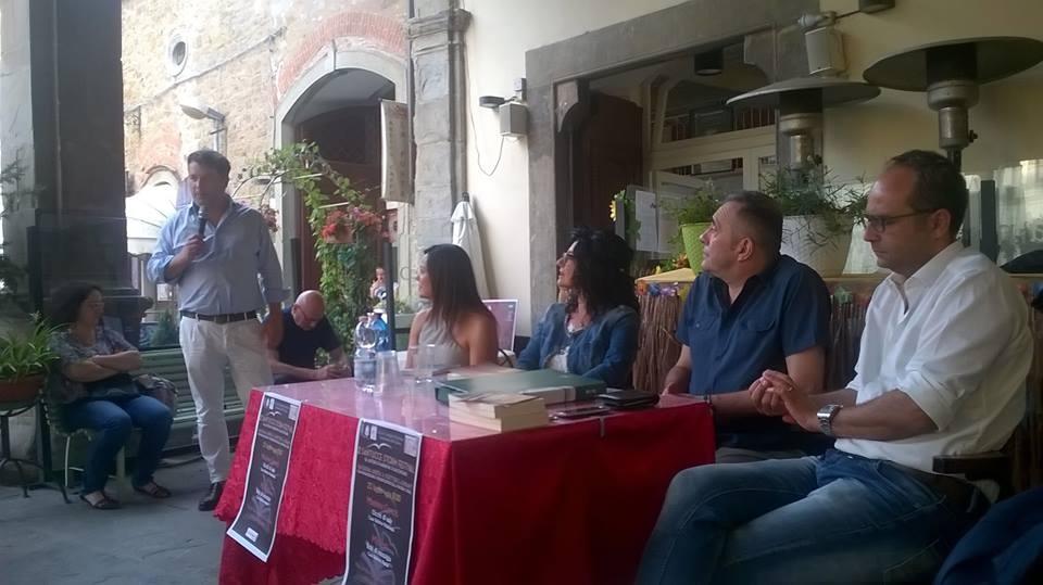 A Castiglion Fiorentino una giornata di cultura monumentale