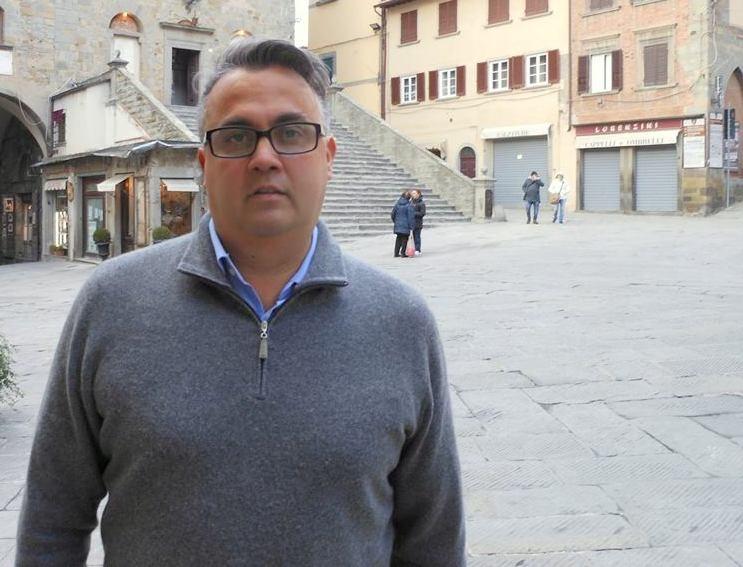 Commercianti mobilitati a sostegno di 'Cortona on the move'