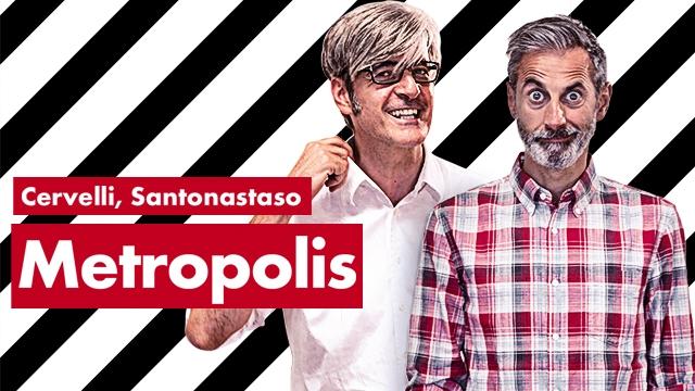 'Cortona contro Ortona', la città etrusca su Radio 2