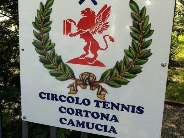 Tennis, all'Open Cortona oggi debutta Alvarez. Attesa per Luca Vanni
