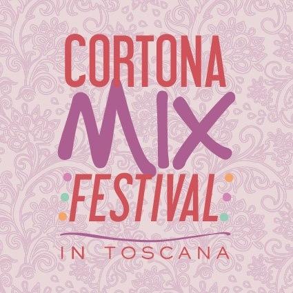 Ancora una volta, è tempo di Mix Festival