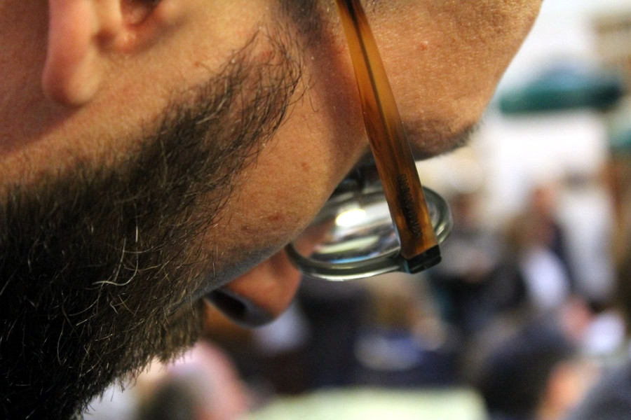 Albano Ricci (PD): 'Convocherò a breve l'Assemblea Provinciale'