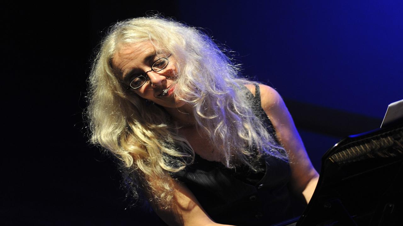 Guerra fredda contro 'musica calda' al Festival Musicale Savinese
