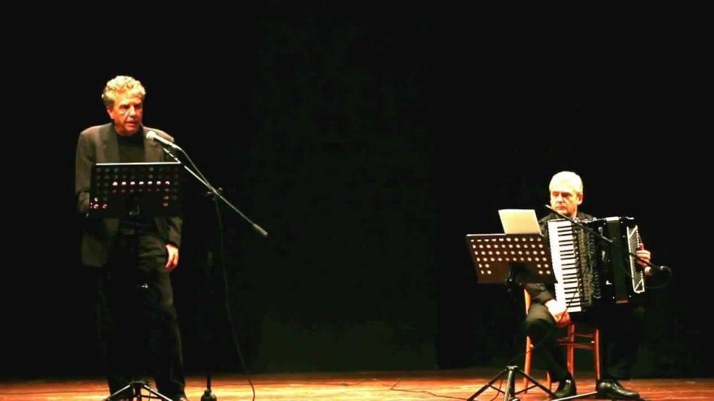 Mix Festival, arriva l'anteprima fra Palazzone e Maec