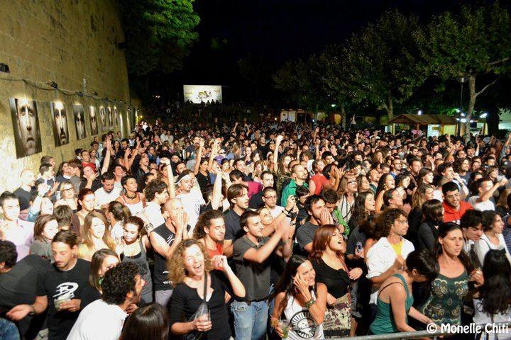 Festa della Musica a Chianciano, via il 20 Luglio, ecco il programma