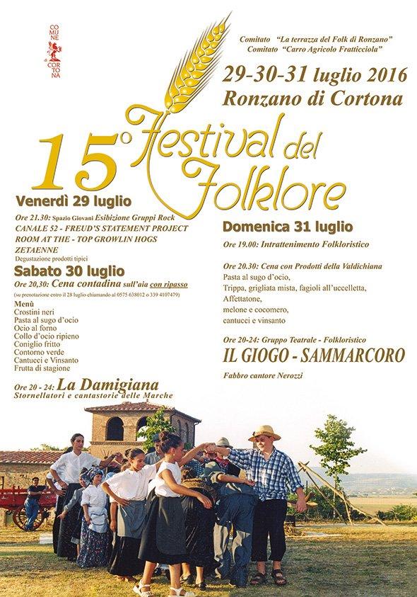 festival-folklore-ronzano-2016