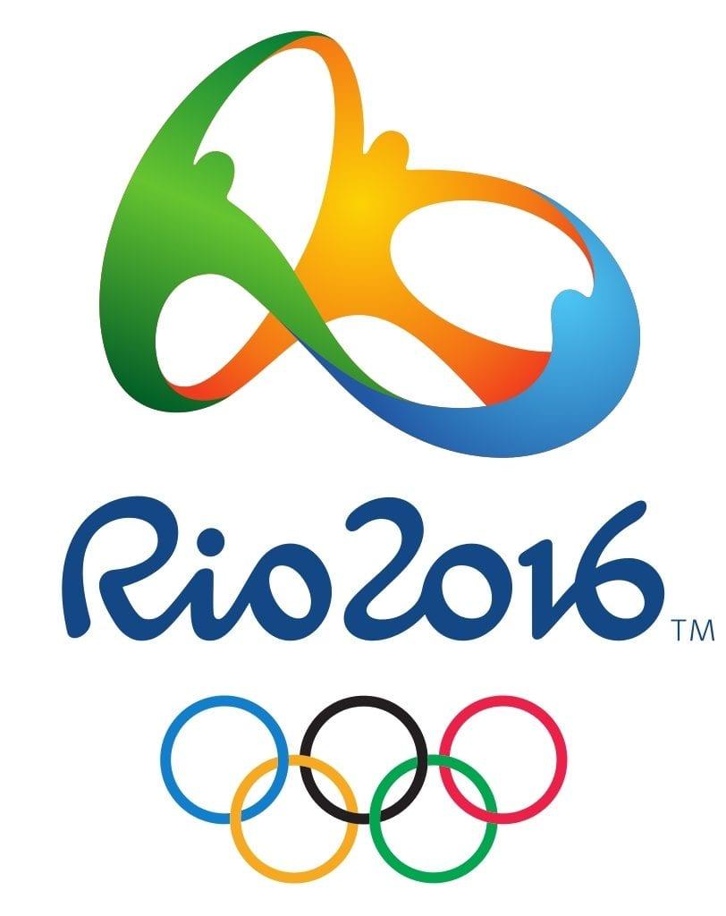 Pollo goes to Rio, last day: orari Tv e azzurri in gara