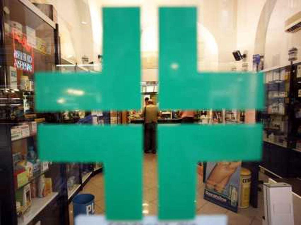 'Lo psicologo in Farmacia', nuovo servizio gratuito alla Comunale di Monte San Savino