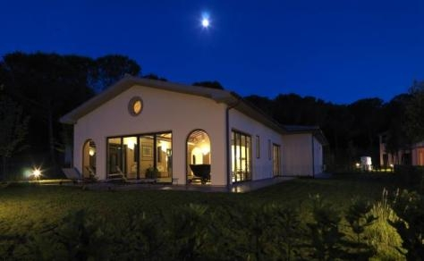 WELLNESS SOTTO LE STELLE AL MONTEBELLI AGRITURISMO E COUNTRY HOTEL