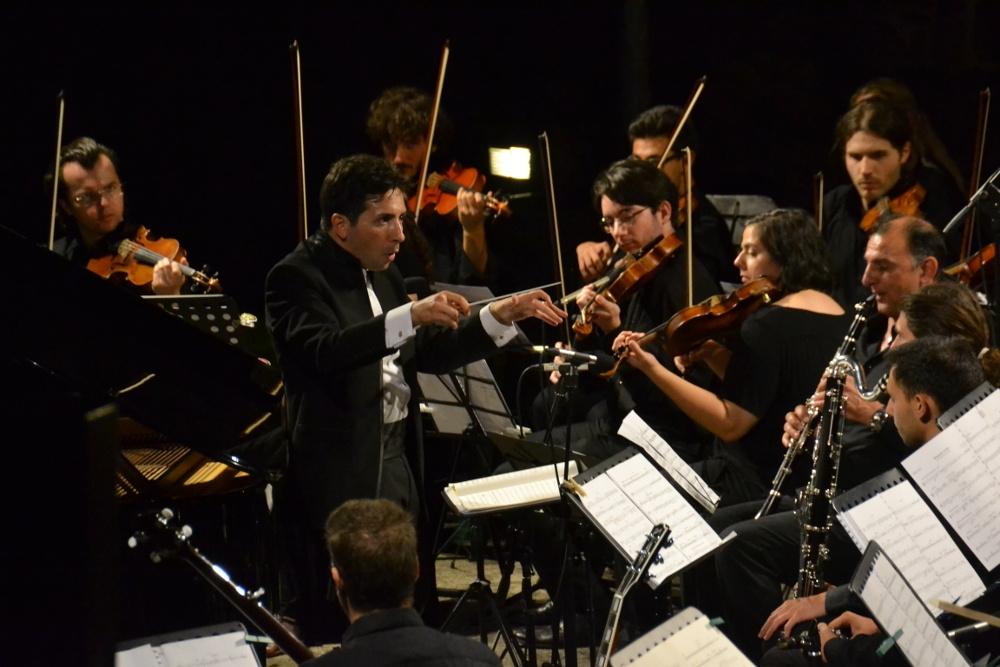 Festival delle musiche e Festival Musicale Savinese, oltre 3mila presenze