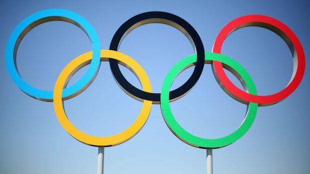 Le Olimpiadi in Valdichiana? Qualcuno in Regione ci pensa davvero...