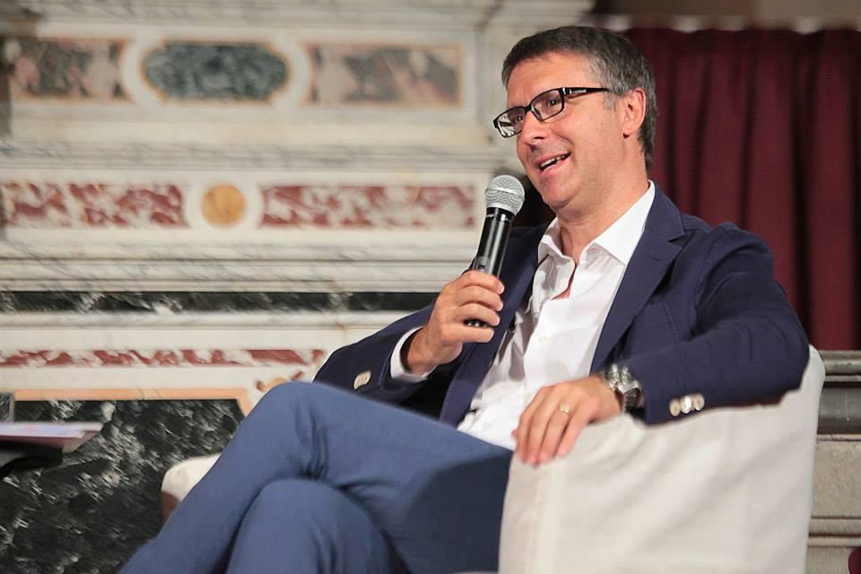 Cortona, sarà Raffaele Cantone a inaugurare l'Antiquaria