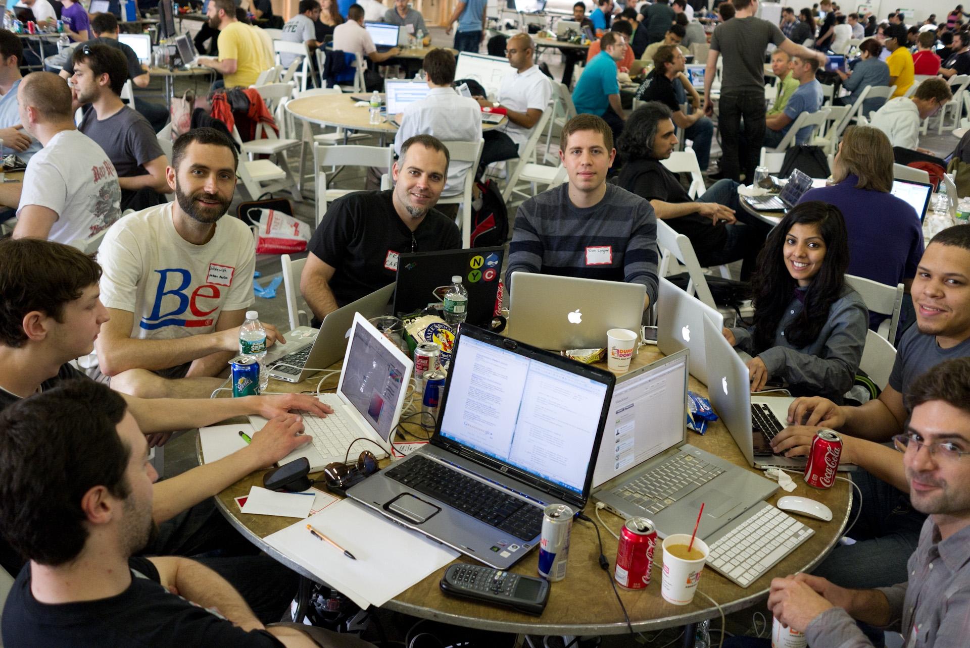 In arrivo HackCortona, sfida a colpi di creatività e innovazione