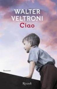 veltroni-ciao-721194 tn