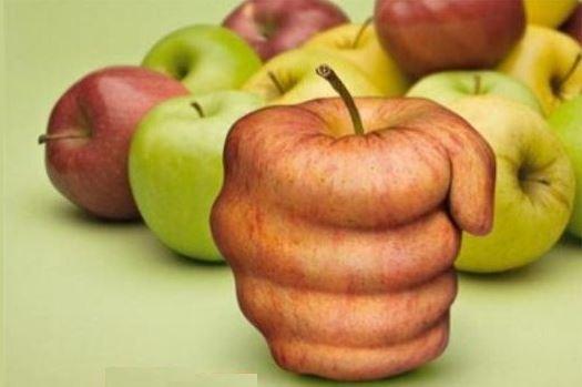 'Le mele di AISM', ecco dove poter contribuire