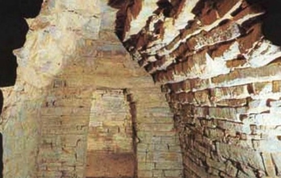 Giornate Europee del Patrimonio, il quadro degli appuntamenti