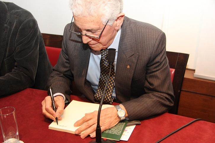 'Il mistero della dama di Picche', a Cortona la presentazione del libro del giornalista Sergio Rossi