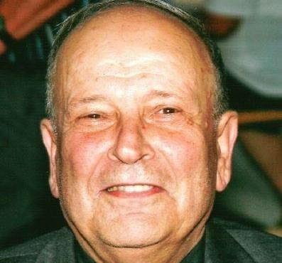 Una settimana di commemorazione per Don Carlo Bonechi a Pozzo della Chiana