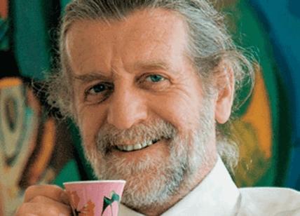 A Cortona Francesco Illy, il lato 'enologico' dei Re del caffè