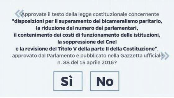 quesito-referendum
